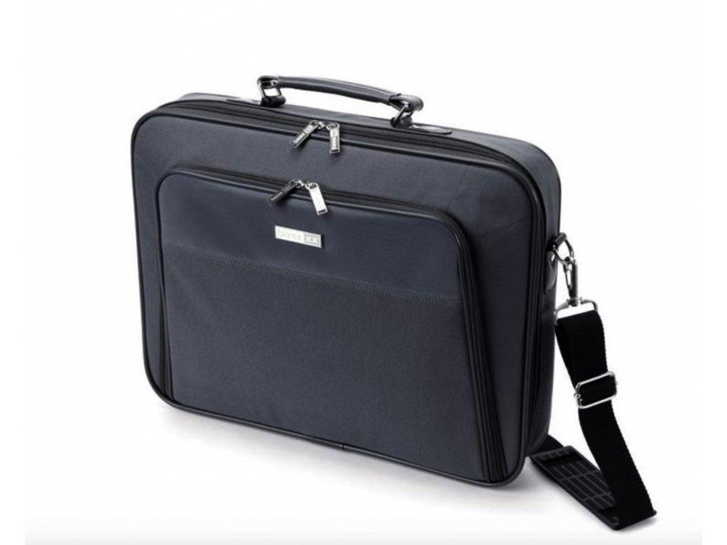taška pro notebooky
