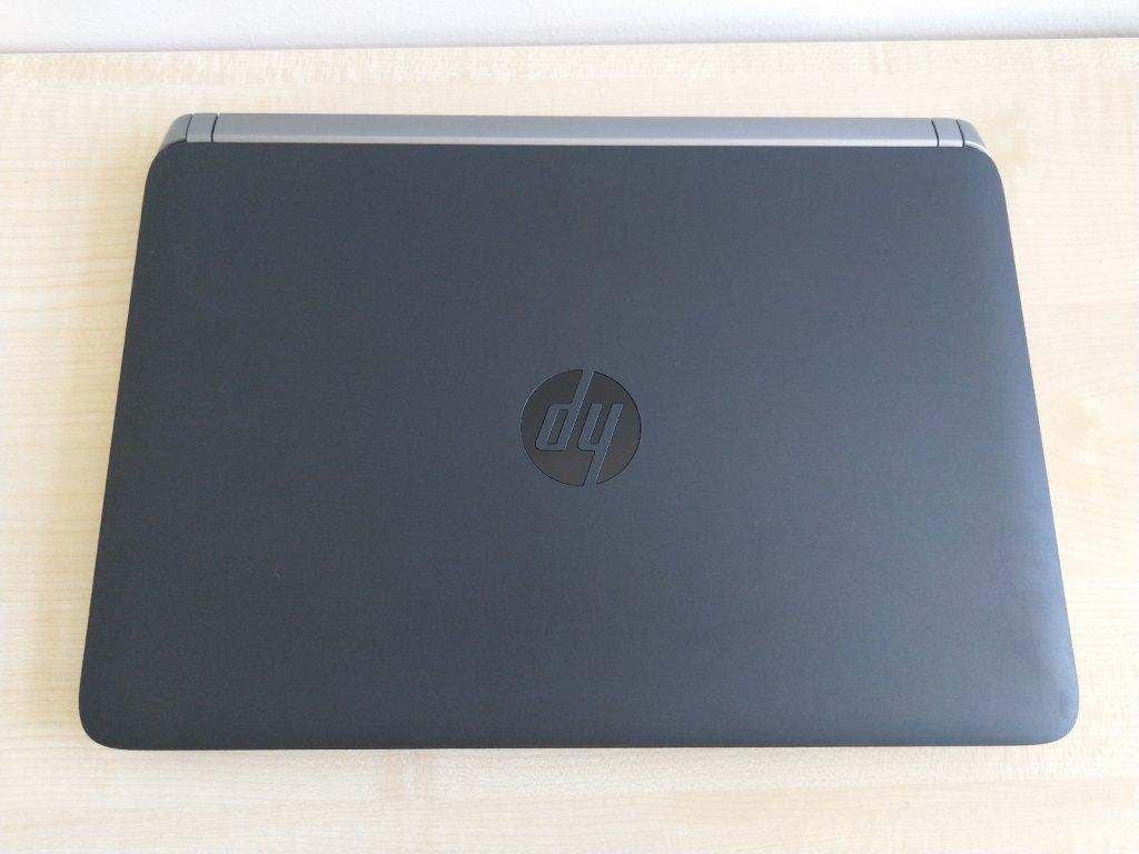 98-2_hp-probook-430-g1_2