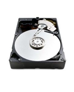 klonování pevného disku